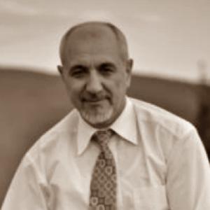 Иван И. Вылков (София)