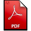 Doctrine PDF